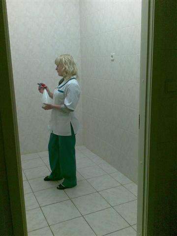 Гаврилов тула областная больница